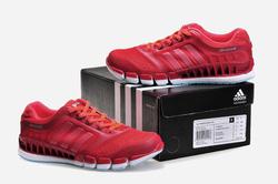 Ảnh số 16: Giày thể thao Adidas nữ Climacool Revolution G269 - Giá: 1.290.000