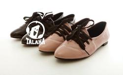 Ảnh số 23: Giày Thể thao cách điệu T001 - Giá: 220.000