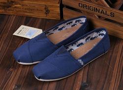 Ảnh số 29: Giày Toms Classic TM002 - Giá: 185.000