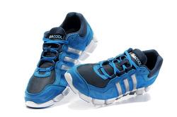 Ảnh số 21: Giày Adidas ClimaCool FreshRide xanh dương B116 - Giá: 1.280.000