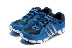 Ảnh số 22: Giày Adidas ClimaCool FreshRide xanh dương B116 - Giá: 1.280.000