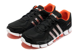 Ảnh số 31: Giày Adidas ClimaCool FreshRide đen cam B118 - Giá: 1.280.000