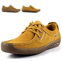 Ảnh số 34: Giày da lộn North Wind Gn034 - Giá: 600.000