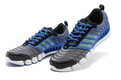 ?nh s? 59: Giày thể thao Adidas ClimaCool Alerate 2 W B786 - Giá: 1.350.000