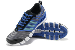 ?nh s? 61: Giày thể thao Adidas ClimaCool Alerate 2 W B786 - Giá: 1.350.000