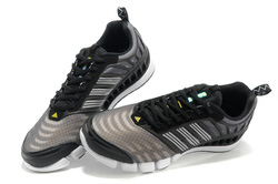 ?nh s? 63: Giày thể thao Adidas ClimaCool Alerate 2 W B787 - Giá: 1.350.000