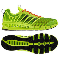 ?nh s? 66: Giày thể thao Adidas ClimaCool Alerate 2 W B790 - Giá: 1.350.000