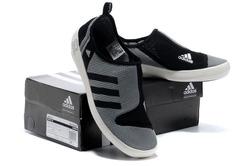 Ảnh số 67: Giày Adidas CC Boat SL Water Shoes Gb113 - Giá: 780.000