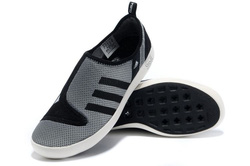Ảnh số 70: Giày Adidas CC Boat SL Water Shoes Gb113 - Giá: 780.000