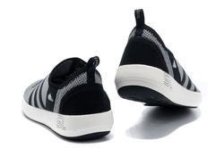Ảnh số 72: Giày Adidas CC Boat SL Water Shoes Gb113 - Giá: 780.000