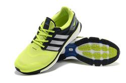 Ảnh số 86: Giày thể thao Adidas Energy Boost B112 - Giá: 1.480.000