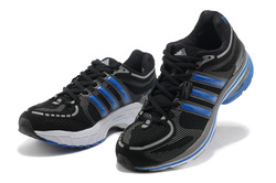 Ảnh số 96: Giày thể thao nam Adidas Astar Salvation 3M B115 - Giá: 1.572.000