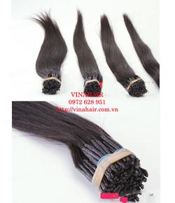 Ảnh số 15: tóc vê keo - Giá: 699.000