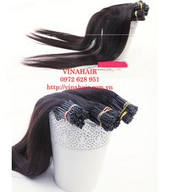 Ảnh số 16: tóc vê keo - Giá: 699.000