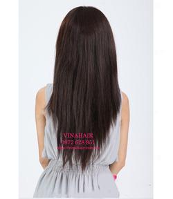 Ảnh số 19: tóc vê keo - Giá: 699.000