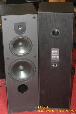 Ảnh số 4: Bán loa JBL MR V308 - Giá: 4.200.000