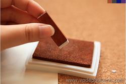 Ảnh số 23: Mực in dấu vân tay Craft Ink Pad Yoofun K0682 - Giá: 20.000