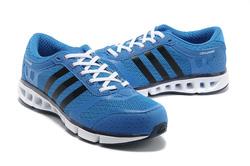 Ảnh số 42: Giày thể thao Adidas Climacool Ride M B766 - Giá: 1.290.000