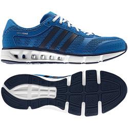 Ảnh số 45: Giày thể thao Adidas Climacool Ride M B766 - Giá: 1.290.000