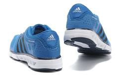 Ảnh số 46: Giày thể thao Adidas Climacool Ride M B766 - Giá: 1.290.000