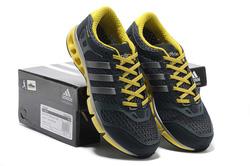 Ảnh số 47: Giày thể thao Adidas Climacool Ride M B276 - Giá: 1.290.000