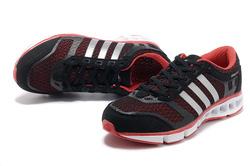 Ảnh số 50: Giày thể thao Adidas Climacool Ride M B768 - Giá: 1.290.000