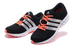 Ảnh số 53: Giày thể thao nam Adidas Falcon Elite 2 m  B56 - Giá: 1.290.000
