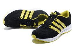 Ảnh số 54: Giày thể thao nam Adidas Falcon Elite 2 m  B57 - Giá: 1.290.000