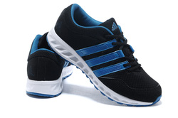Ảnh số 55: Giày thể thao nam Adidas Falcon Elite 2 m  B58 - Giá: 1.290.000