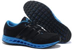 Ảnh số 57: Giày thể thao nam Adidas Falcon Elite 2 m  B59 - Giá: 1.290.000