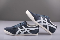 Ảnh số 81: Giày nam da lộn cao cấp Caichi GN081 - Giá: 700.000