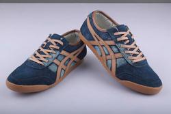 Ảnh số 82: Giày nam da lộn cao cấp Caichi GN082 - Giá: 700.000