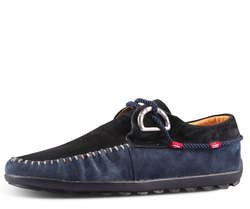 Ảnh số 96: Giày da lộn thời trang nam GN096 - Giá: 550.000