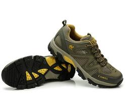 Ảnh số 10: Giày thể thao leo núi GN010 - Giá: 600.000