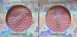 Ảnh số 25: Phấn mà Sivanna - Giá: 95.000