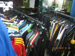Ảnh số 50: liên hệ: xưởng buôn áo phông thể thao nam thiên long 50 hàng gà - Giá: 100.000