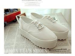 Ảnh số 3: giày bánh mì 2013 - Giá: 320.000