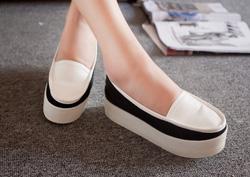 Ảnh số 18: Giày bánh mì 2013 - Giá: 320.000