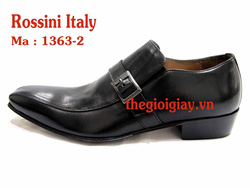Ảnh số 22: Giầy da Rossini Italy 1363-2 - Giá: 3.500.000