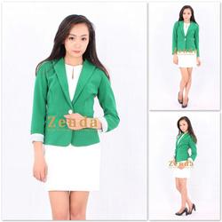 Ảnh số 36: Zara Woman blazer mới về chất đẹp vô cùng - Giá: 375.000