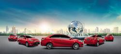 Ảnh số 2: Xe Vios 2014 giá xe Và thông số Toyota Vios 2014 - Giá: 502.000.000