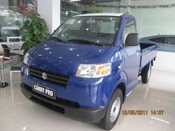 Ảnh số 6: xe tải Suzuki 750Kg - Giá: 245.000.000