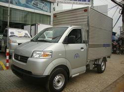 Ảnh số 7: xe tải Suzuki 750Kg - Giá: 245.000.000