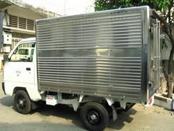 Ảnh số 19: xe tải Suzuki 650Kg 600Kg 550Kg 500Kg - Giá: 205.000.000
