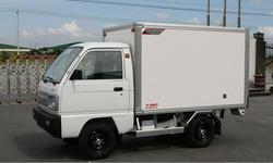 Ảnh số 20: xe tải Suzuki 650Kg 600Kg 550Kg 500Kg - Giá: 205.000.000