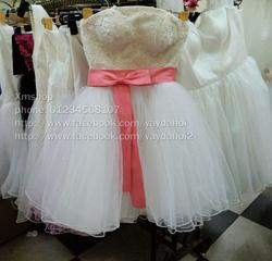 Ảnh số 85: váy prom - Giá: 500.550.000