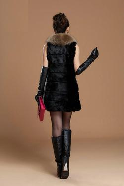 Bán buôn bán lẻ áo khoác THU ĐÔNG năm 2013 2014.Hàng