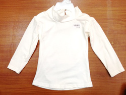 Ảnh số 47: áo phông BG cổ 3 phân, VNXK - Giá: 25.000