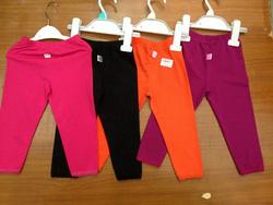 Ảnh số 96: quần legging Gap trơn màu, i - Giá: 10.000