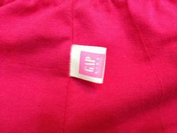 Ảnh số 97: quần legging Gap trơn màu, - Giá: 13.000